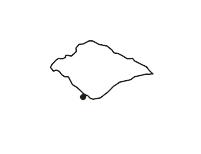 bike_map_3