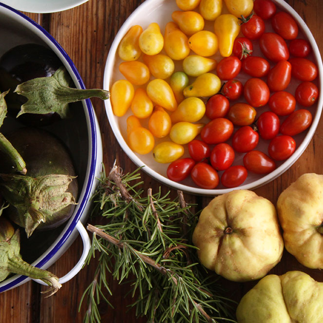 6 tips to create your own Moreish Mezze Meals