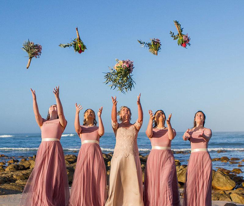 Wedding | Ariana & Iwan