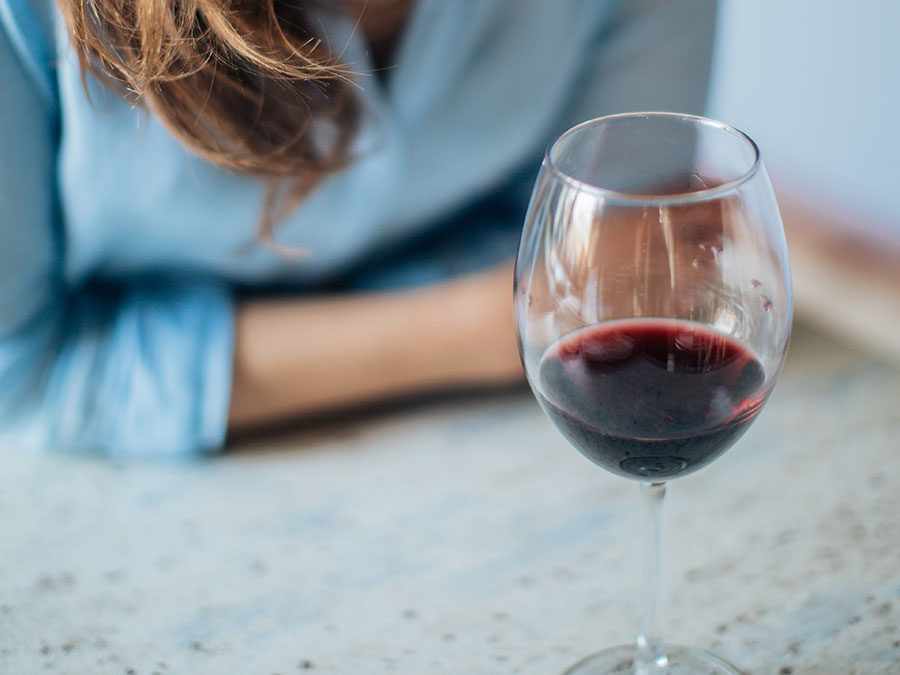 Quiz: What does your wine palate say about you?